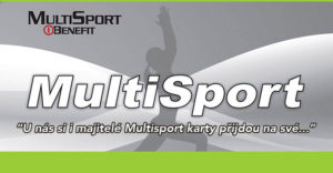 slider_multisport_m1